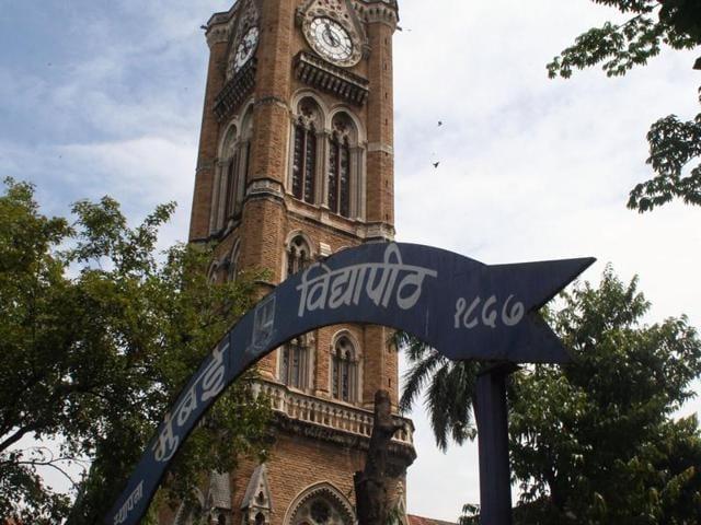 Mumbai,University of Mumbai,Maharashtra