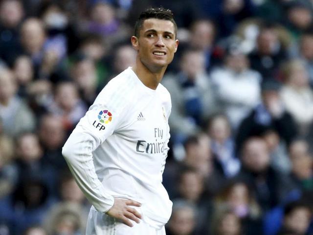 La Liga,Real Madrid vs Atletico Madrid,Zinedine Zidane