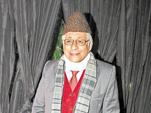 Strike down misuse, not sedition law: Former attorney general Sorabjee