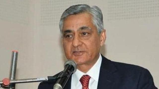 The bench of Chief Justice of India TS Thakur and Justice UU Lalit also awarded compensation to the families.