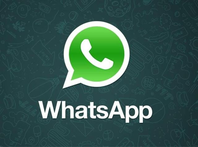 WhatsApp will no longer support BlackBerry, Symbian and Windows Phone 7.1 devices by the end of 2016