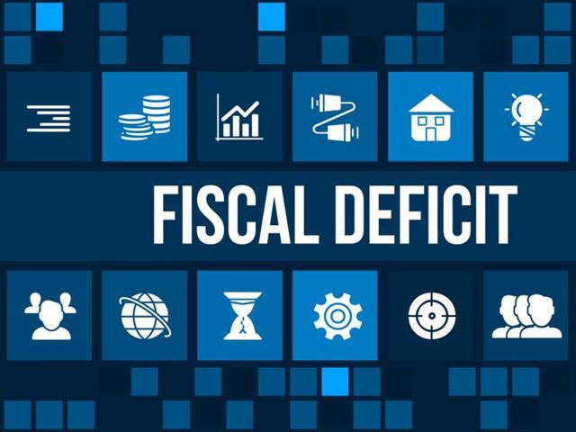 Arun Jaitley,India,Budget