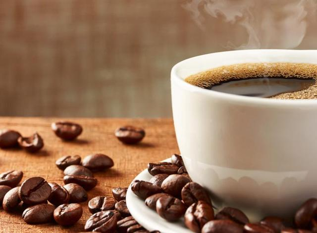 Long-term studies involving half a million men and women, and found that an extra two cups of coffee per day may reduce the risk of cirrhosis by 44 per cent, and it may nearly halve the risk of dying from cirrhosis.
