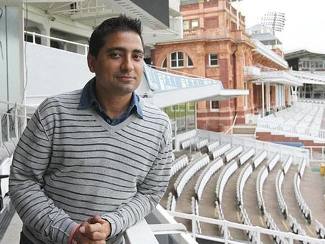BCCI Ombudsman Justice (Retd) AP Shah has dismissed allegations of 'Conflict of Interest' against the Board's media manager Nishant Arora.