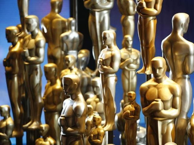Missed the Academy Awards? Let's get you caught up. Here are all the winners from the 88th Academy Awards.