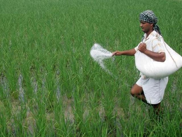 Union Budget,Organic farming,Punjab