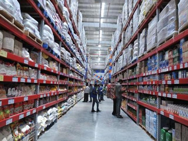 Jaitley's Budget: 100% FDI in multi-brand retail for food products