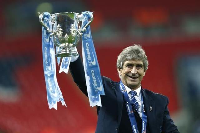 League Cup final,Manchester City vs Liverpool,Jurgen Klopp