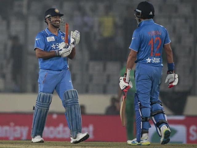 India vs Sri Lanka,Asia Cup,Rohit Sharma