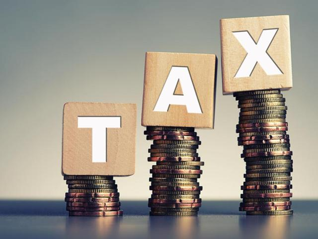 #epfnotax: Petition to withdraw EPF tax gets 4,631 signatures on day 1