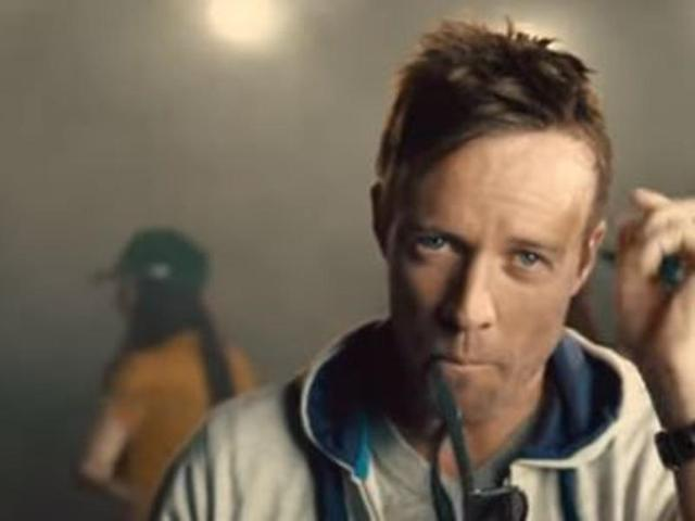 The Proteas rockstar: Watch out for AB de Villiers in WT20 theme song