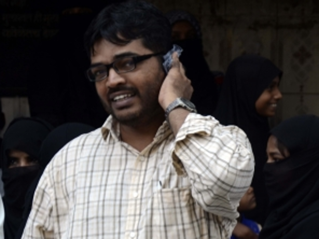 Acquitted in 7/11  train blasts case, man fights for salary