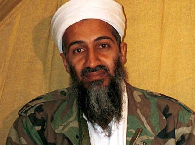 The threat of sudden death was on Osama bin Laden's mind years before a raid killed him in Pakistan.