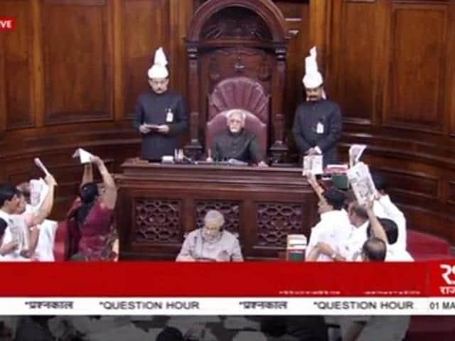 Lok Sabha,Rajya Sabha,AIADMK