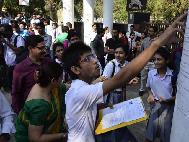 Madhya Pradesh,Bhopal,MP board examinations