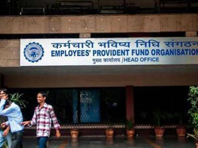 Union Budget 2016,PF withdrawals,provident fund
