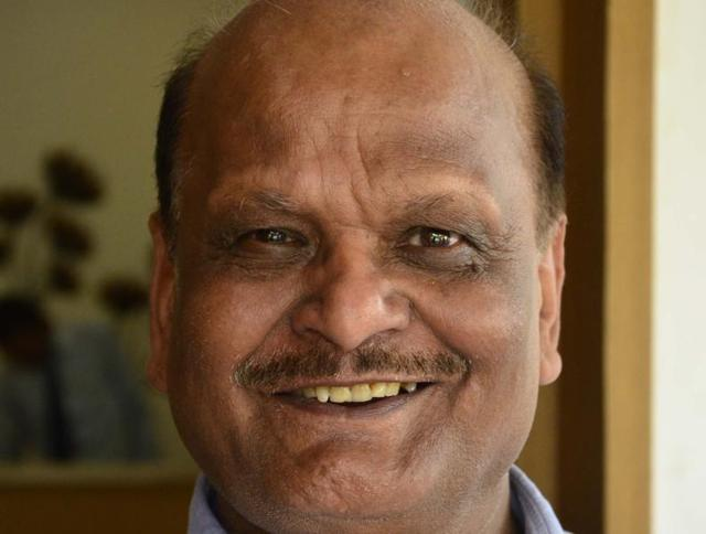 No plan for rural jobs in Budget: RDSingh