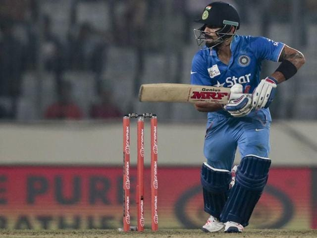 India vs Sri Lanka,Asia Cup,MS Dhoni