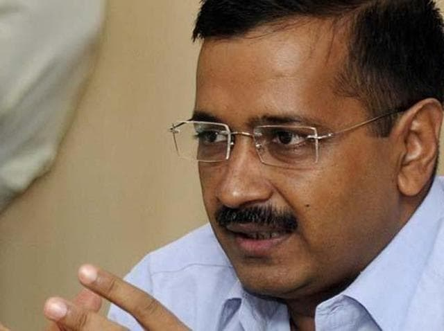 Arvind Kejriwal,AAP,Kejri