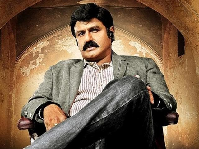Nearly five directors were vying for the opportunity to direct Balakrishna's 100th film.