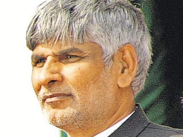 Jat stir,Jat quota agitation,Jat violence