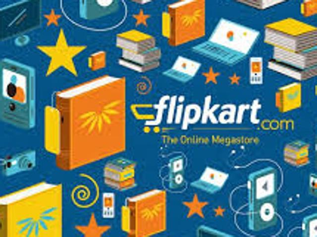 How a Punjab gang duped Flipkart of Rs 25 lakh and then got caught