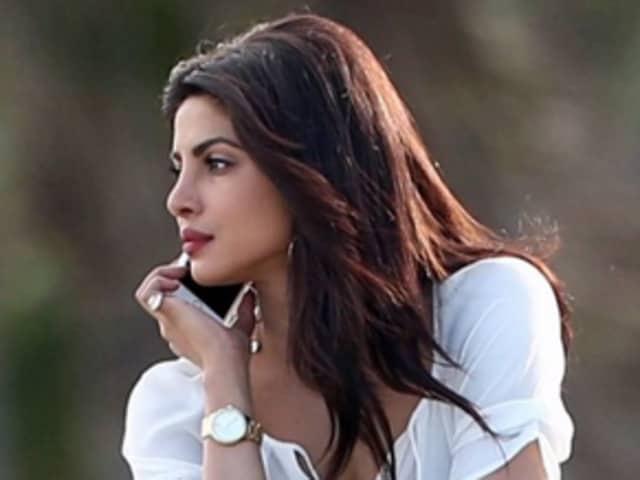 Priyanka Chopra,Priyanka Chopra Baywatch,Baywatch