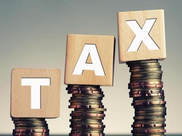 EPF,Government,tax