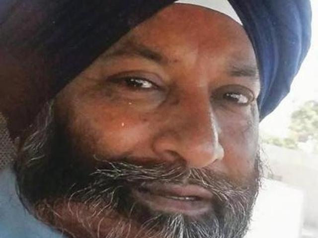 Attack on Sikh driver in US: At long last, hate crime charges filed