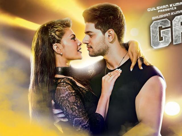 The video of the song has been directed by Remo D'Souza. (YouTube)