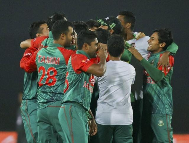 Asia Cup,Asia Cup T20,Bangladesh