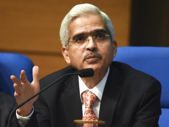 Economic affairs secretary Shaktikanta Das termed the Union budget projections as 'very realistic' both, from the revenue and expenditure side.