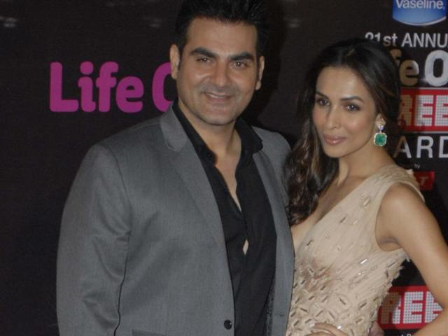 Pan masala ad: What kind of persuasion is this, asks Arbaaz Khan