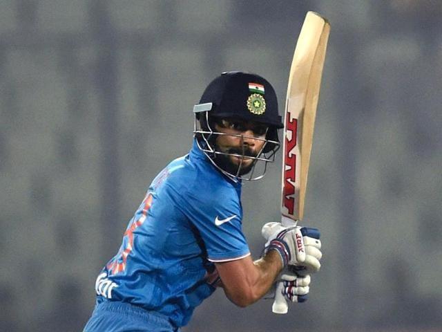 India vs Sri Lanka,Asia Cup,Virat Kohli