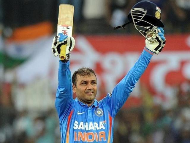 World T20,Virender Sehwag,Jasprit Bumrah