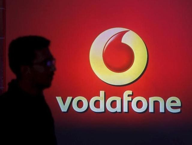 CBDT chief Jindal said apart from UK's Vodafone Group, there are about a dozen more such companies which are facing similar demands due to the retrospective amendment of the Income-Tax Act.