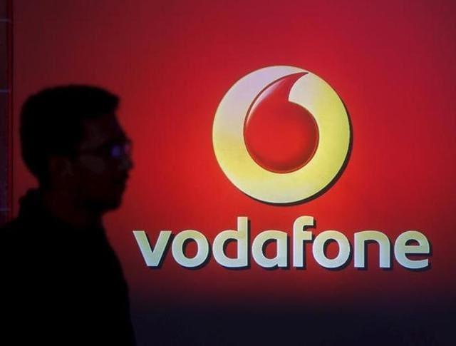 Vodafone,CBDT,Income Tax Act