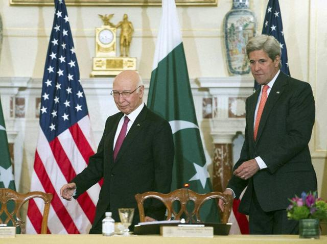 Pak vows to  act against all terror groups without bias