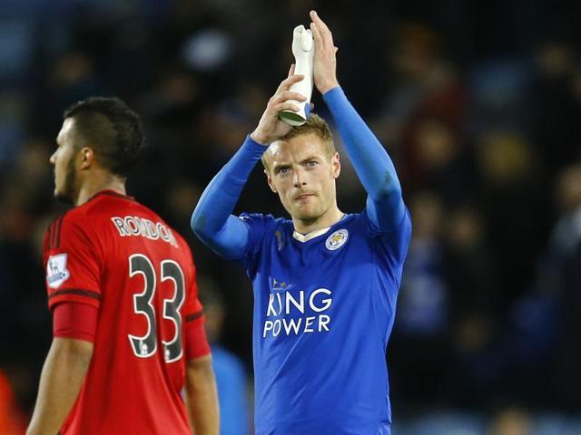 Premier League,Leicester City vs West Brom,Chelsea vs Norwich