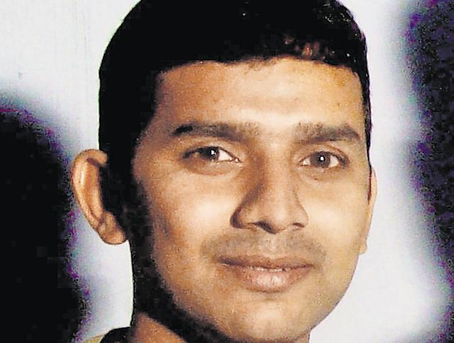 Thane murders: Hasnain 'borrowed gold from sister'