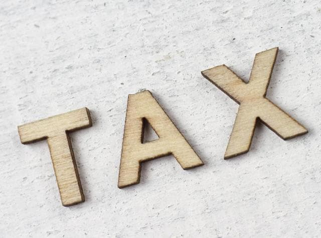 What is this new EPF tax? Does it affect those in their mid-career? Does it affect the person who will retire in another year?