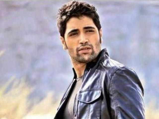 Adivi Sesh gets Bollywood offers after Kshanam success