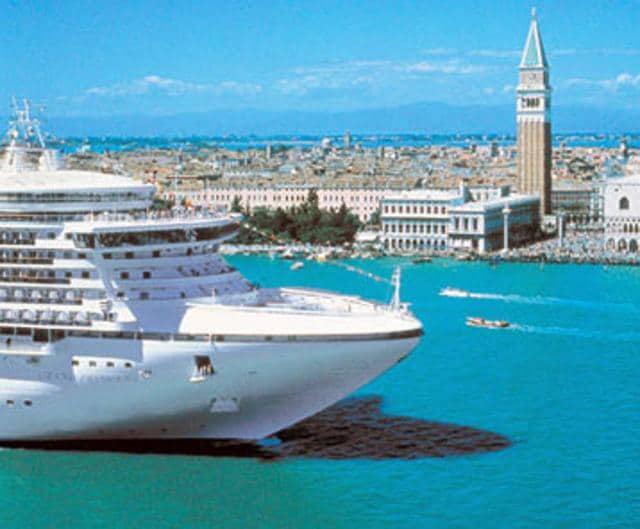 Ships,cruise,weddings