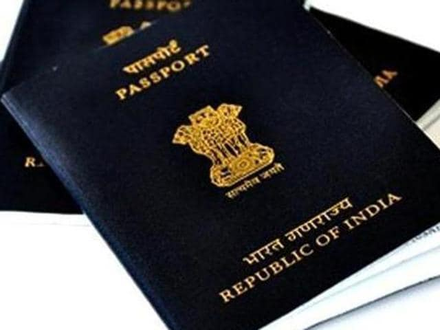 The scam rocked the district on July 13, 2008 when it was found that around 400 fake passports had been issued to local residents in connivance with officers of the Punjab Police, post office and the local passport office.