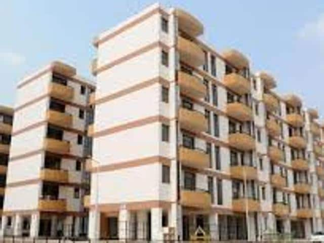 CHB,Chandigarh Housing Board,Maninder Singh