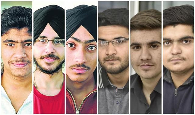 Class 12 boards: 'Indirect questions made business studies tough'