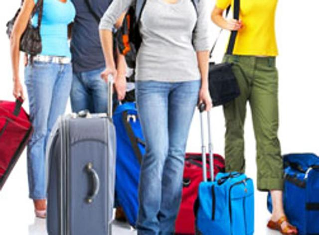 Bill passed for higher compensation for flight delays, lost baggage