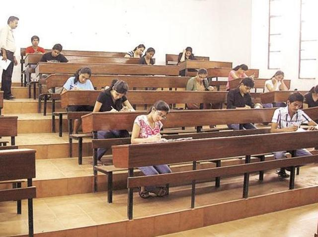 10 superstitions of students to 'help crack board exams'