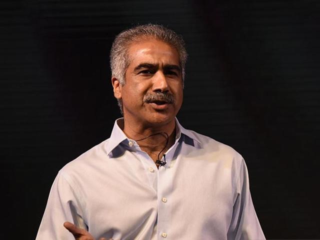 Micromax CEO Vineet Taneja quits as sales plummet