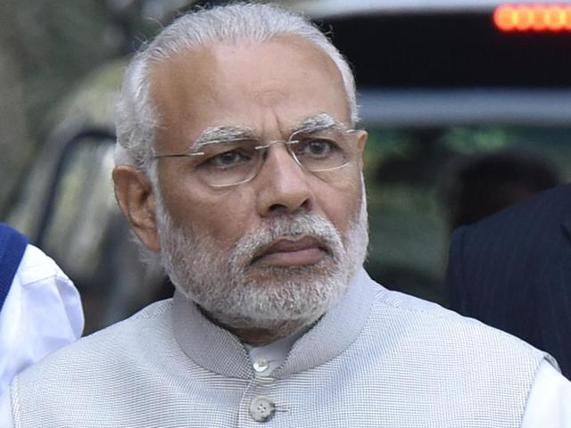 The CBSE has invited students, teachers and parents to give feedback on their own experiences about examinations on the Narendra Modi Mobile App.